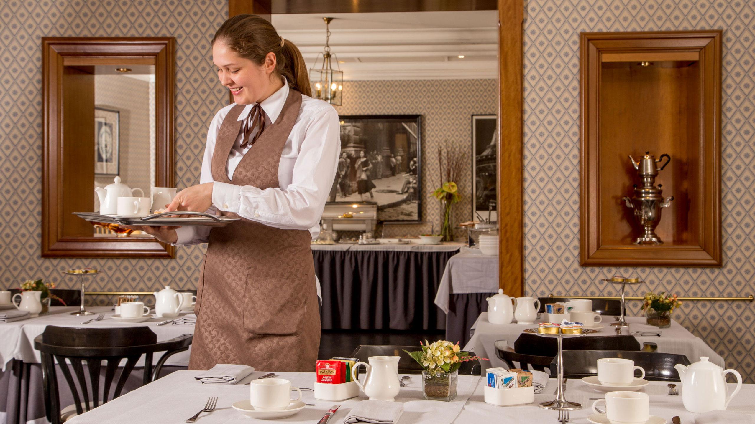 albergo-ottocento-rome-breakfast-03