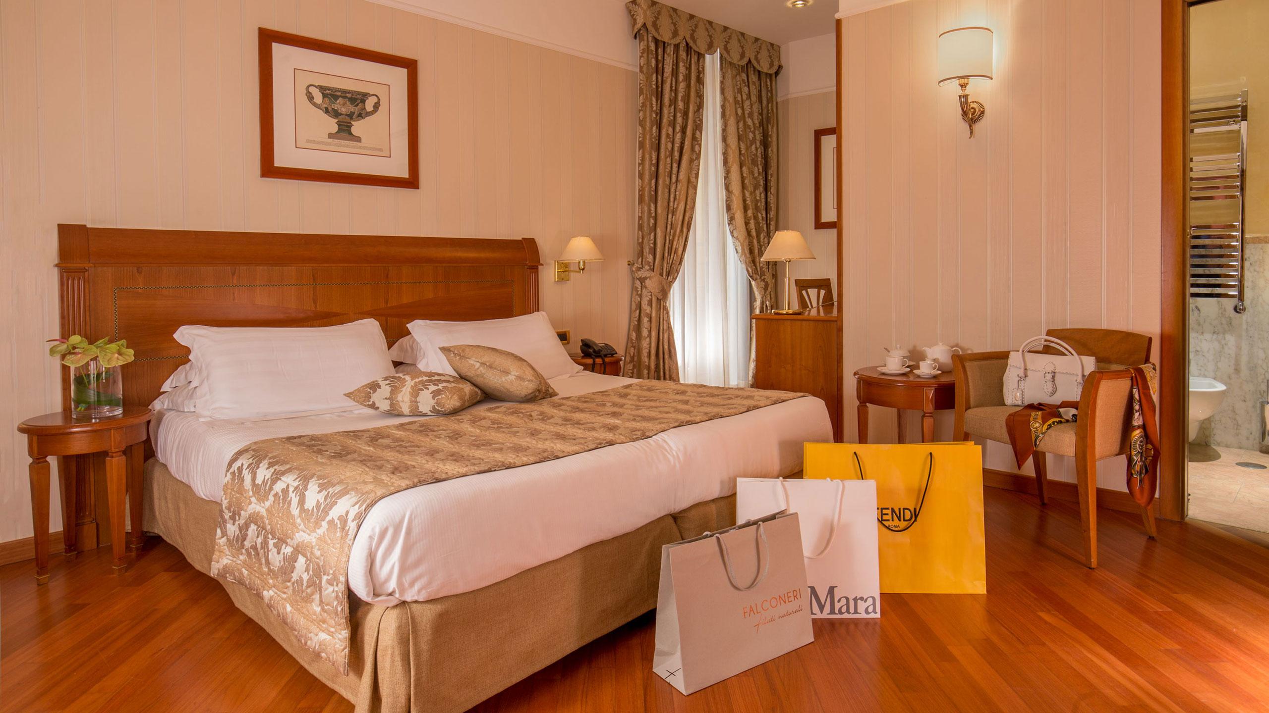 albergo-ottocento-rome-chambre-double-deluxe-05
