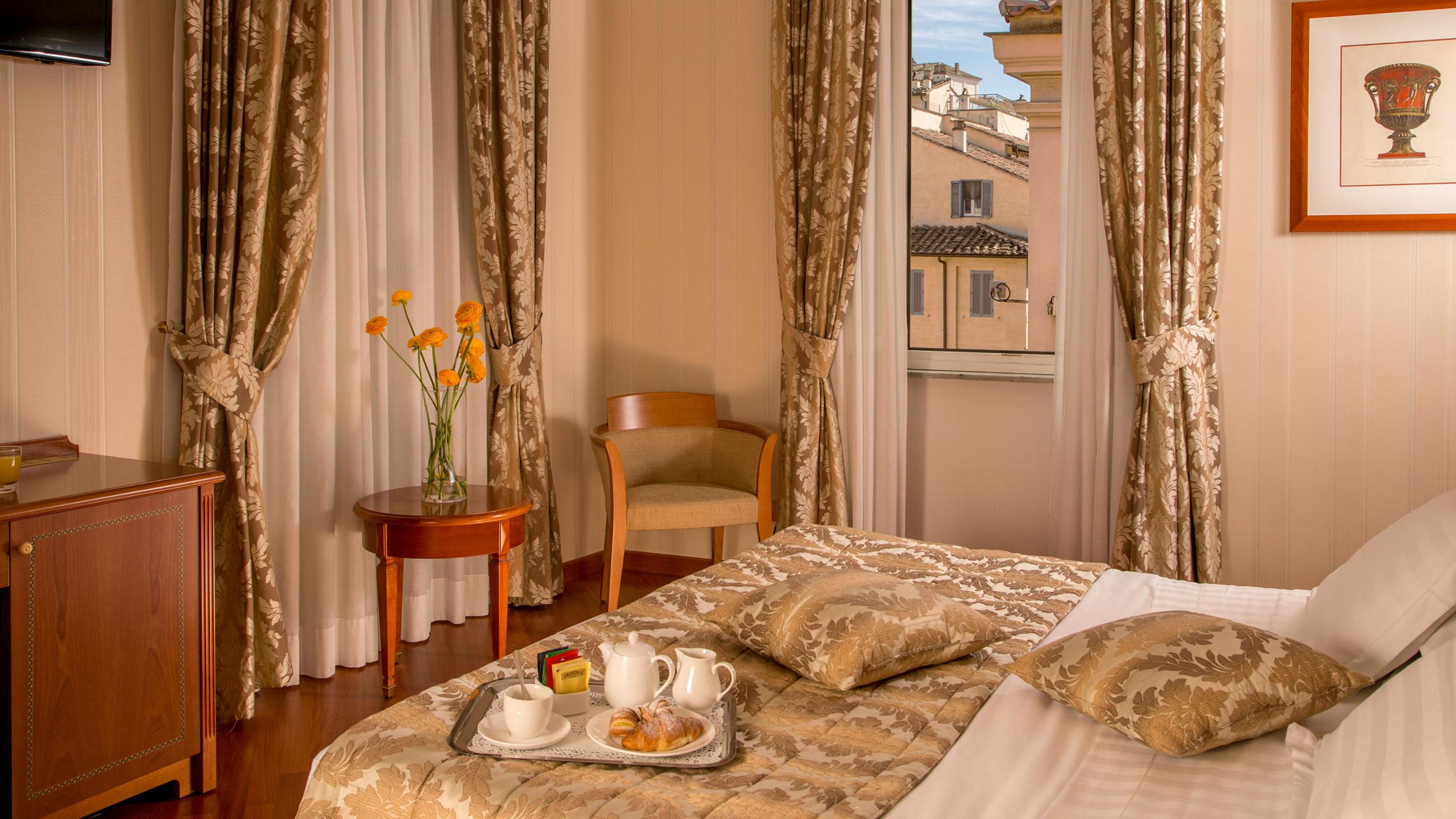 albergo-ottocento-rome-double-room-deluxe-07