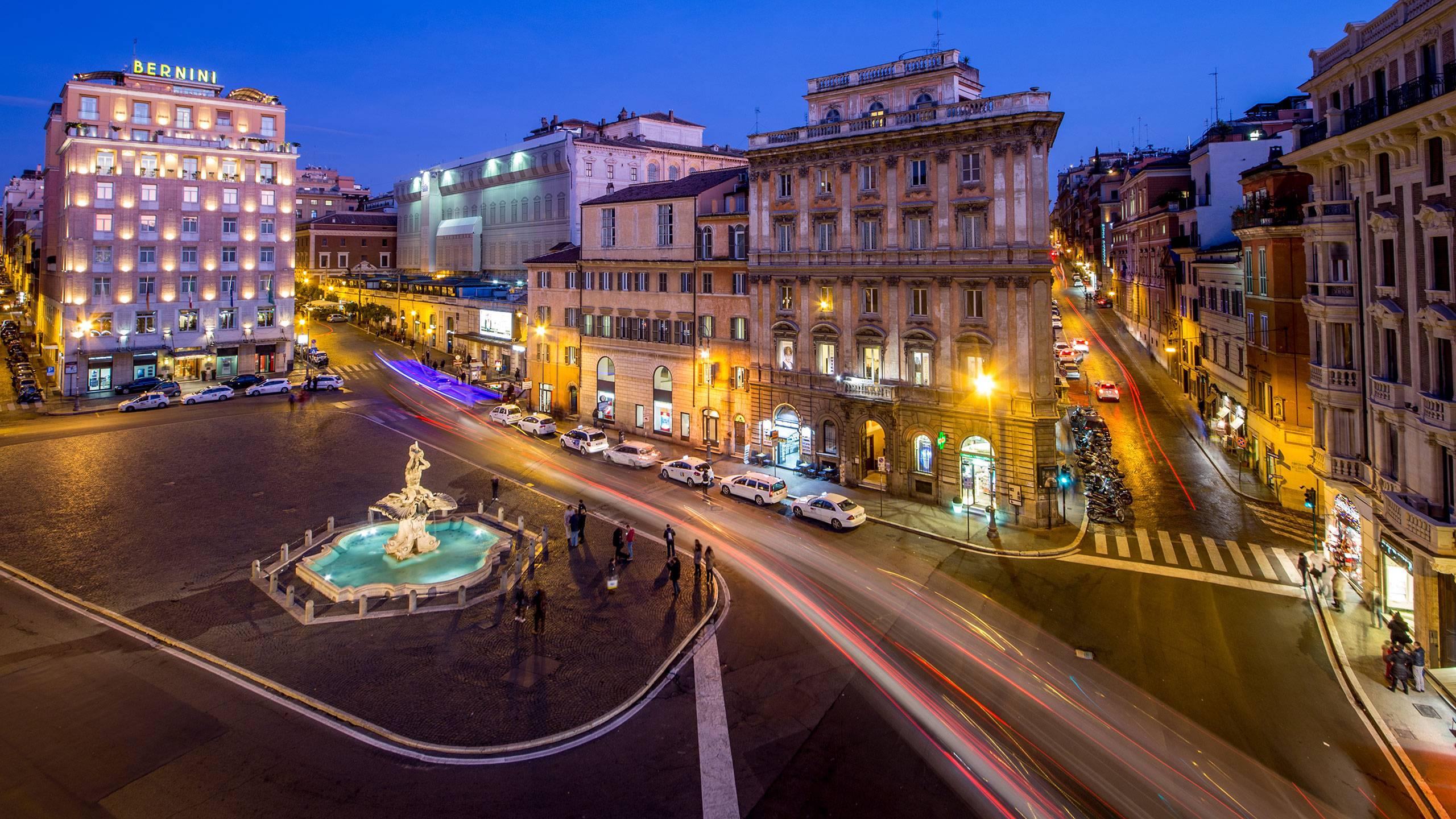 albergo-ottocento-roma-monumenti-01