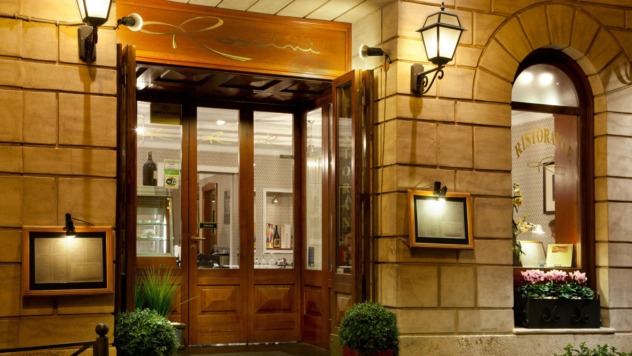 albergo-ottocento-rome-rossini-restaurant-01