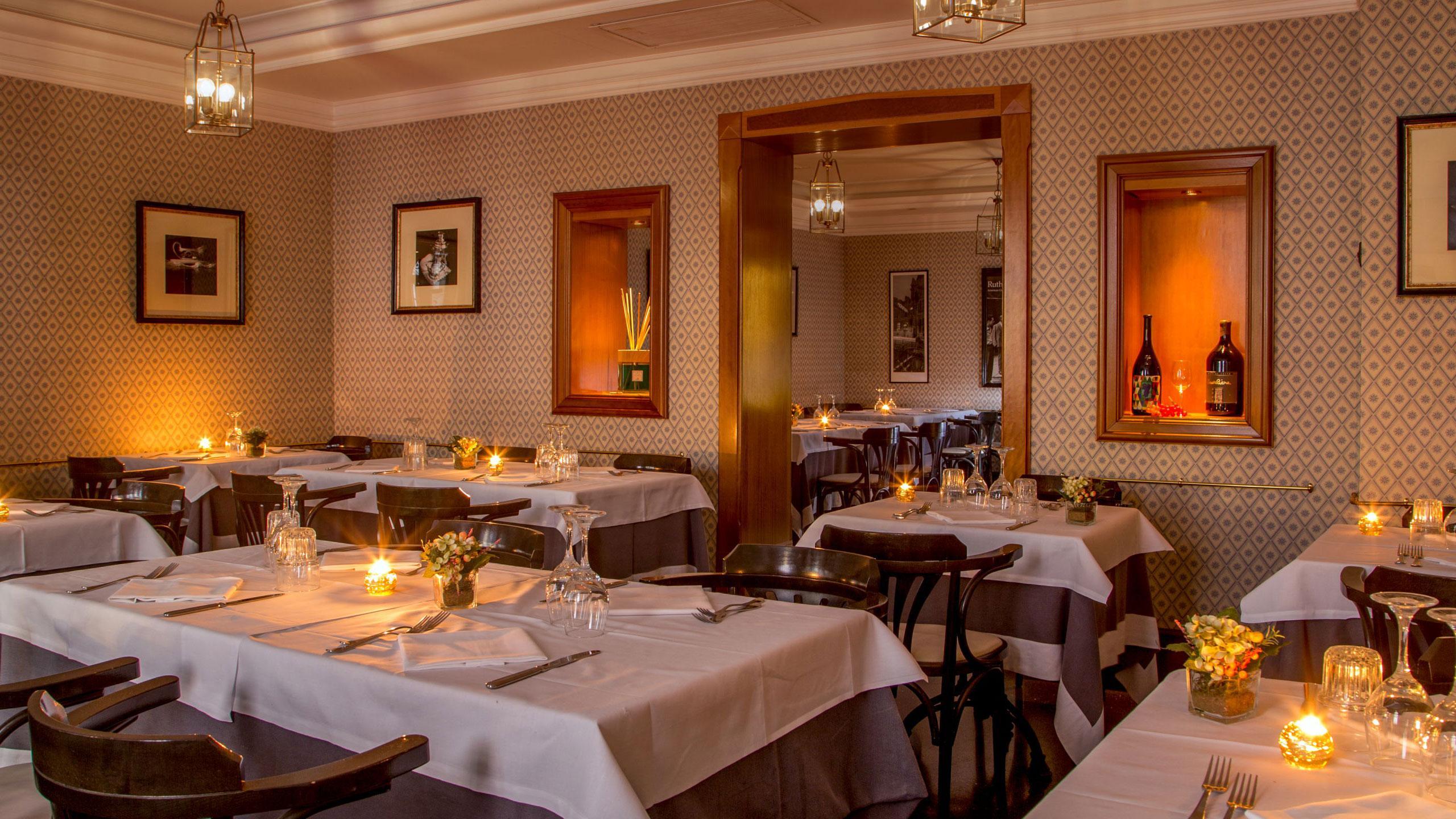 albergo-ottocento-rome-rossini-restaurant-02
