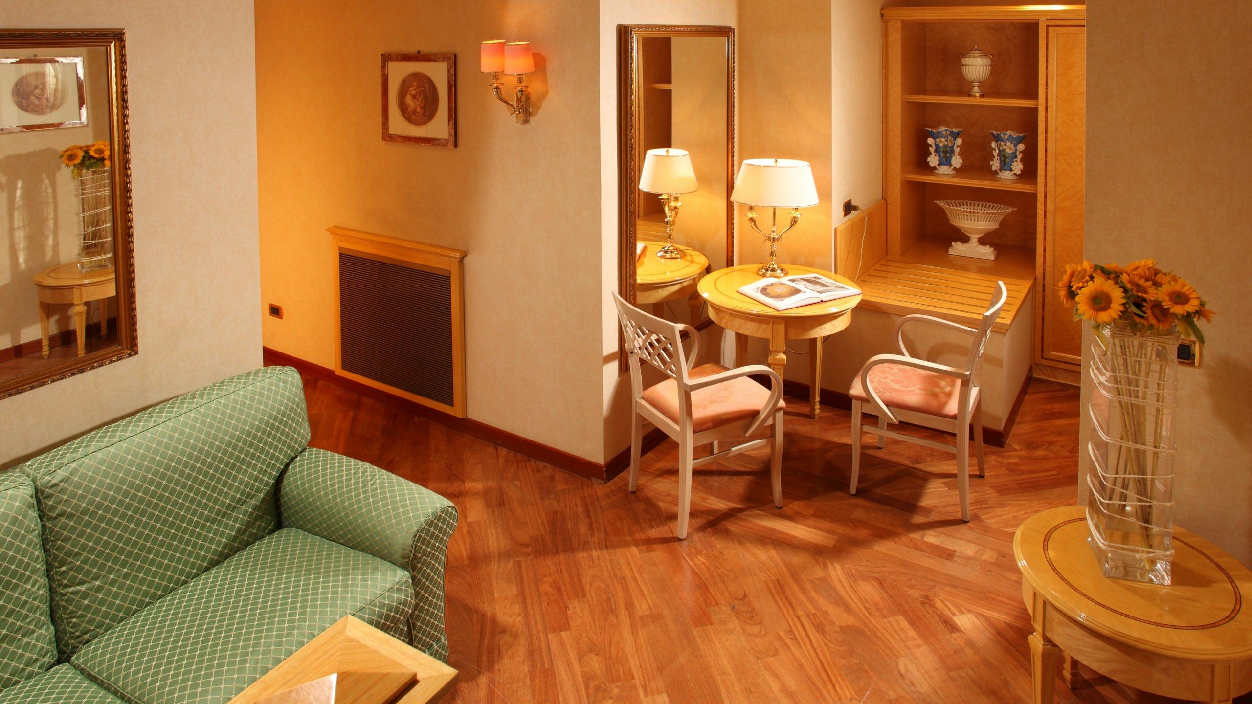 albergo-ottocento-rome-suite-family-15