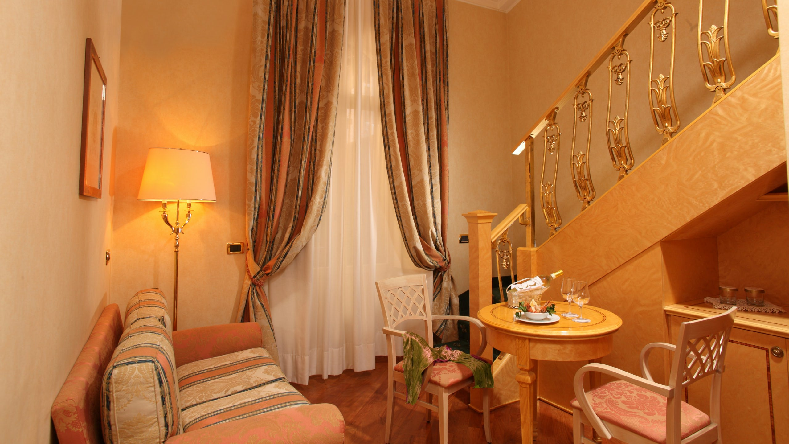 albergo-ottocento-roma-suite-family-17