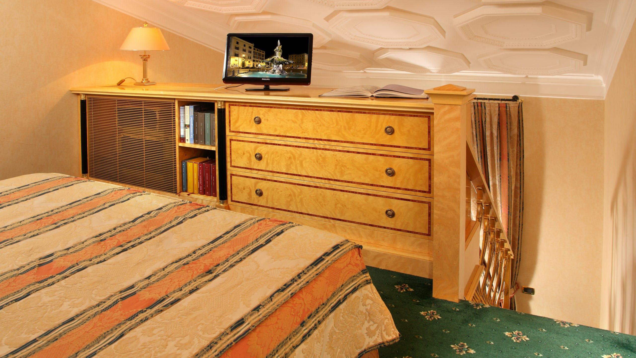 albergo-ottocento-roma-suite-family-18