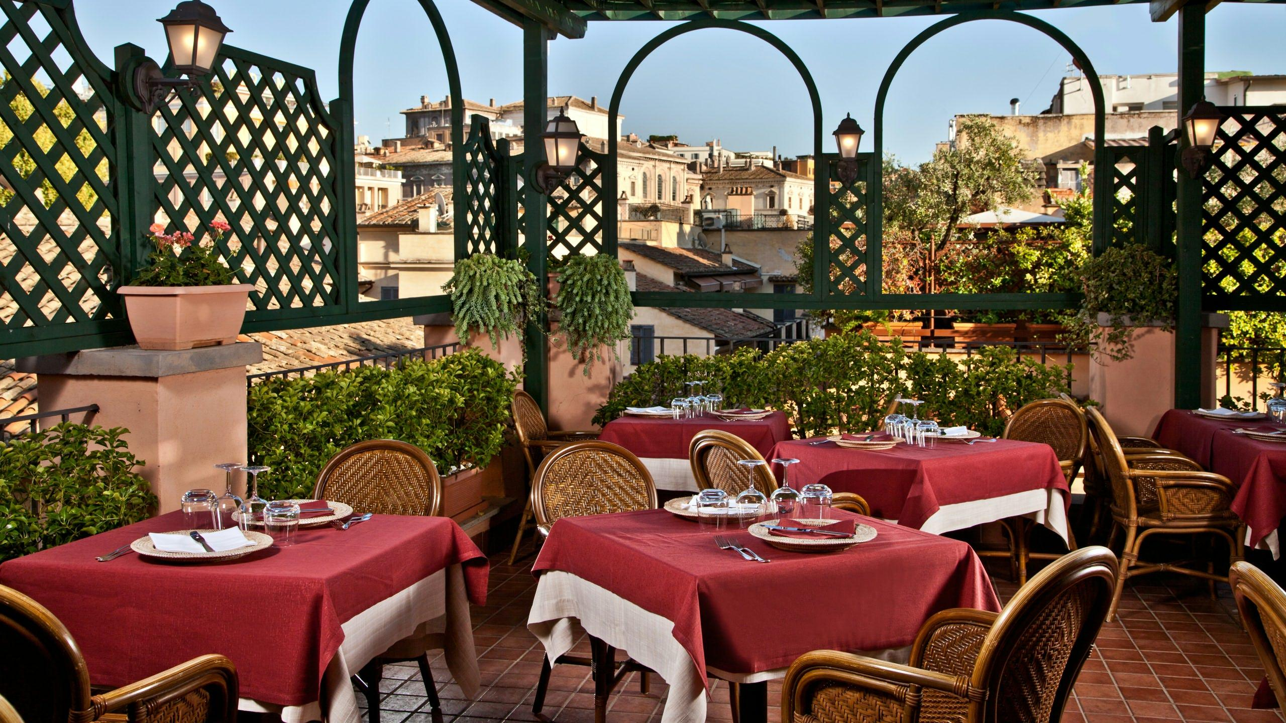 albergo-ottocento-roma-terrazza-01