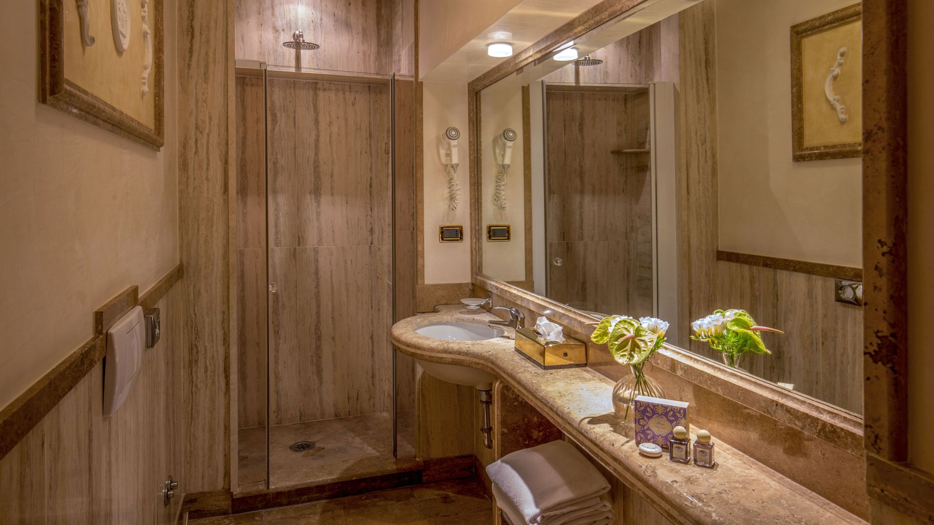 albergo-ottocento-rome-salle-de-bain-16