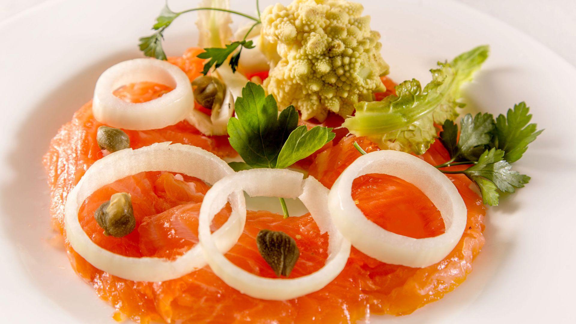 albergo-ottocento-rome-food-02