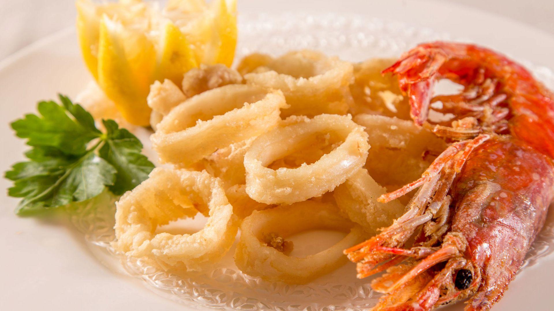 albergo-ottocento-rome-food-07