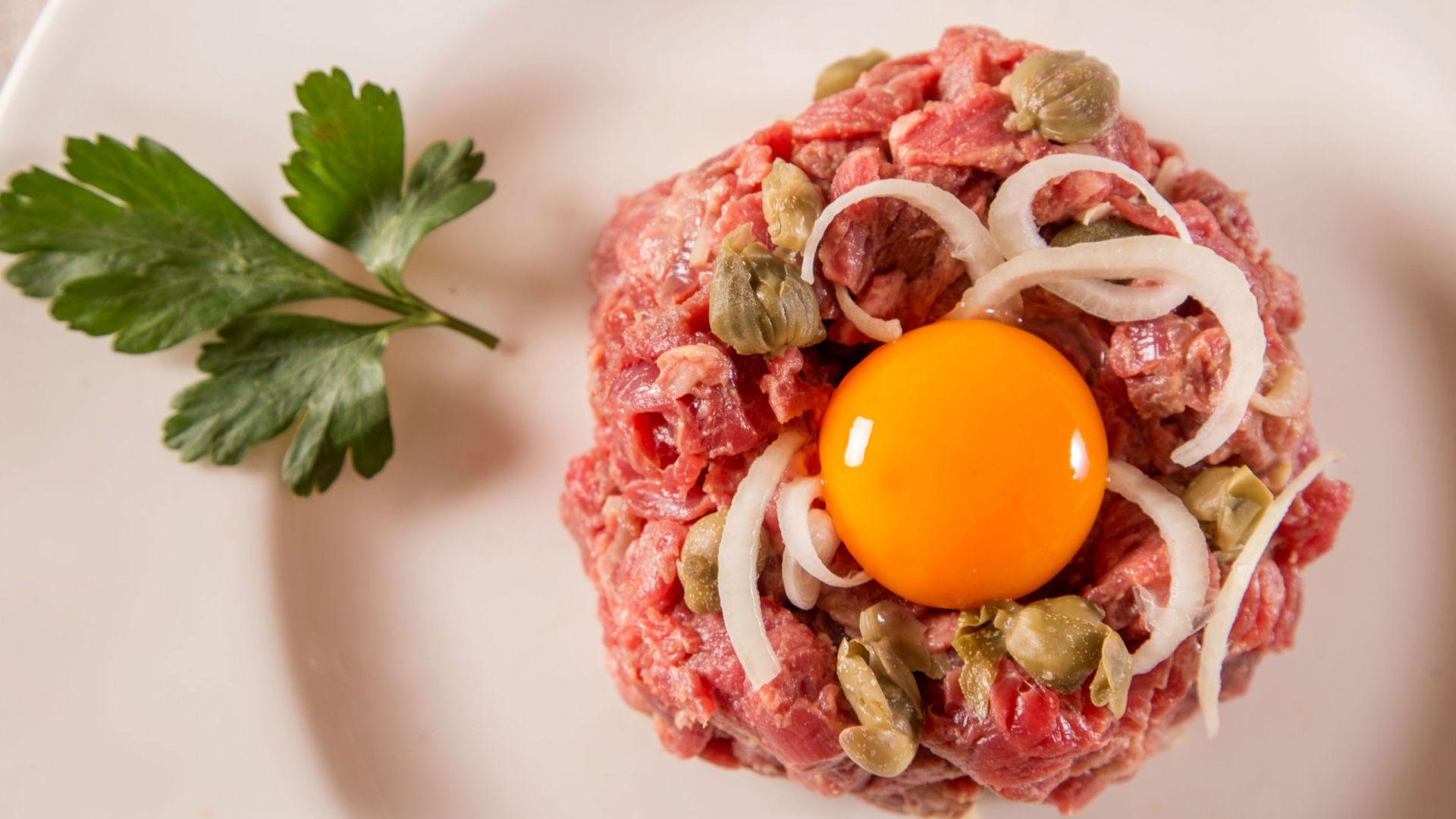 albergo-ottocento-rome-nourriture-09