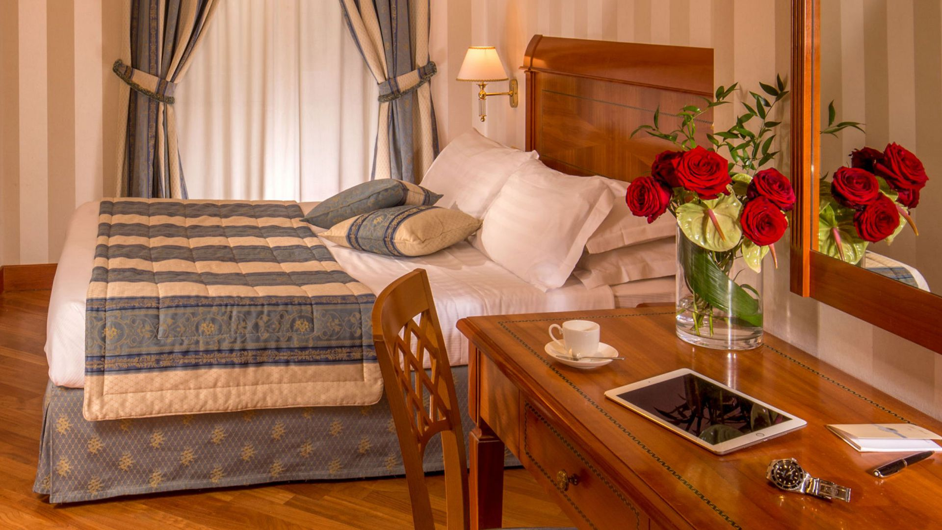 albergo-ottocento-roma-doppia-classic-03