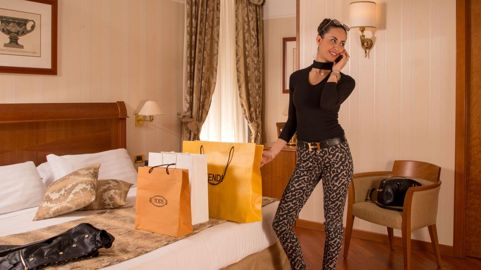 albergo-ottocento-rome-double-room-deluxe-22