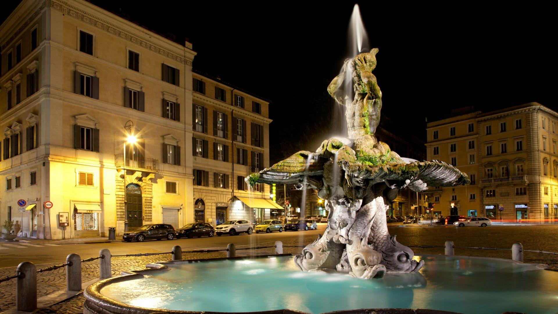 albergo-ottocento-rome-externe-04