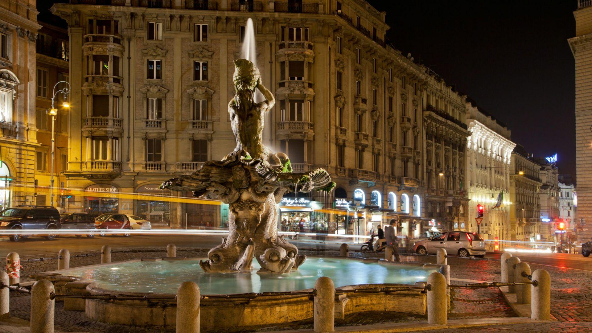albergo-ottocento-rome-external-05
