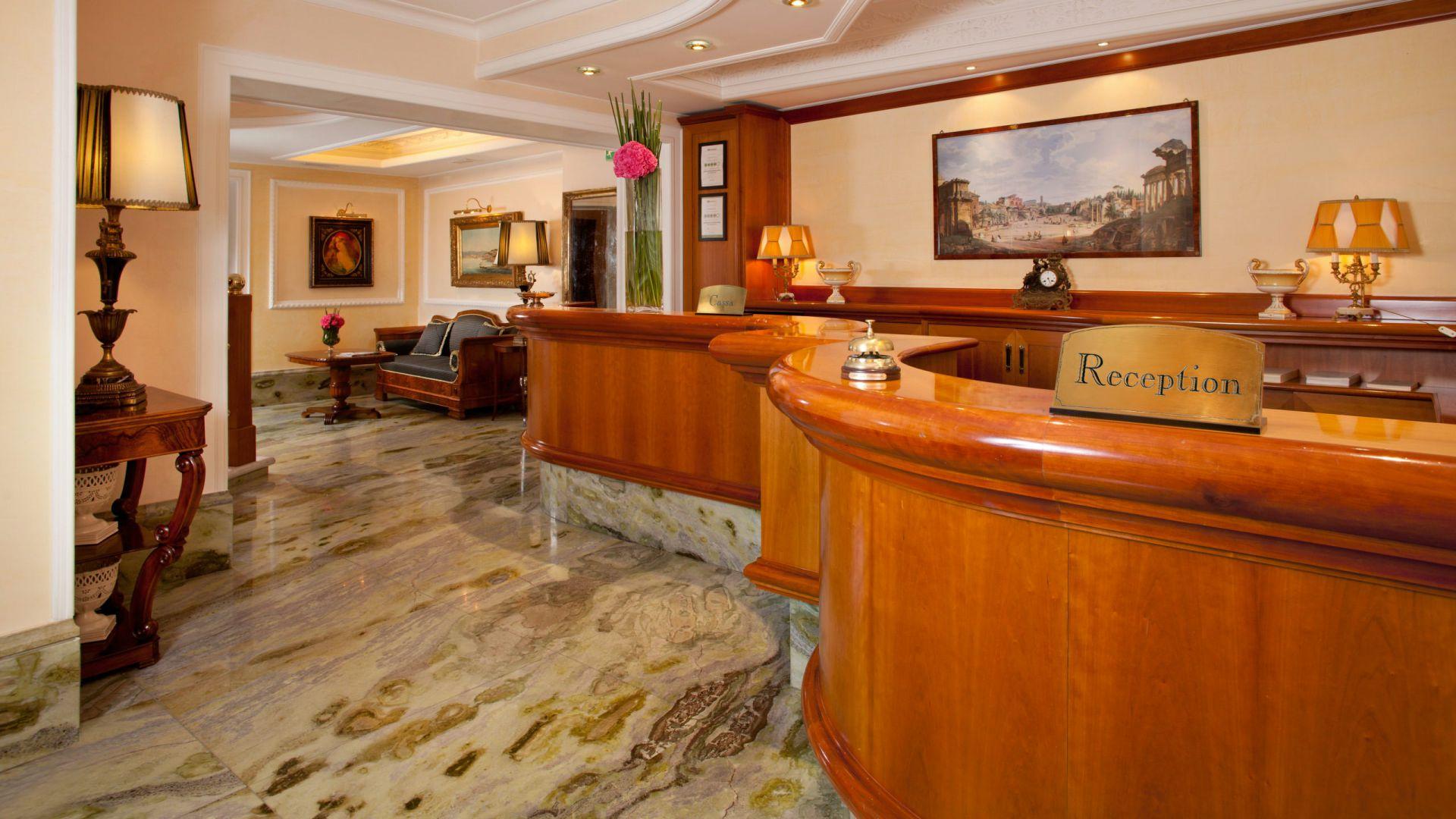 albergo-ottocento-rome-interior-01
