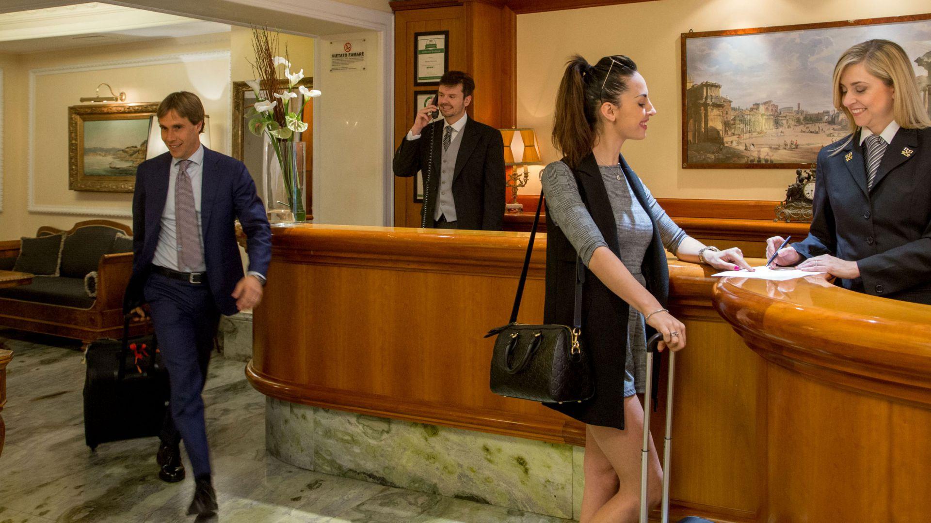 albergo-ottocento-roma-interni-02