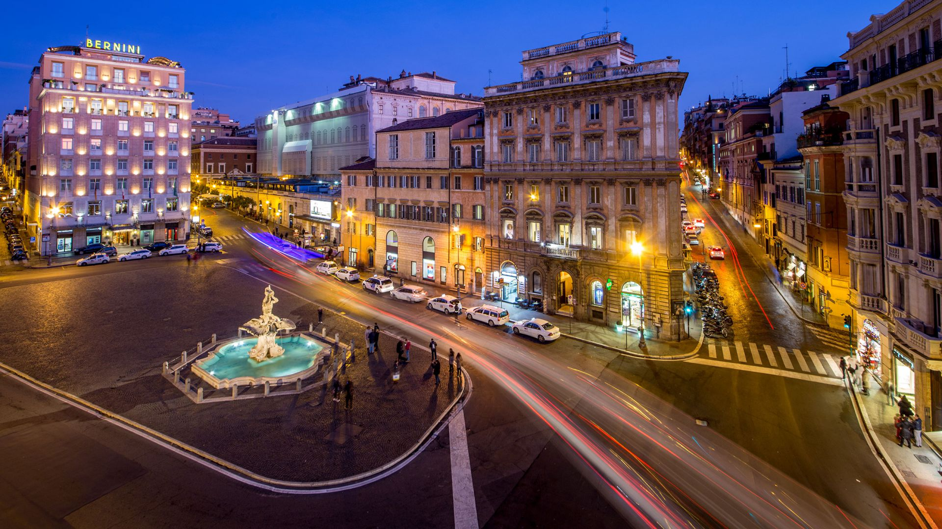 albergo-ottocento-rome-monuments-01
