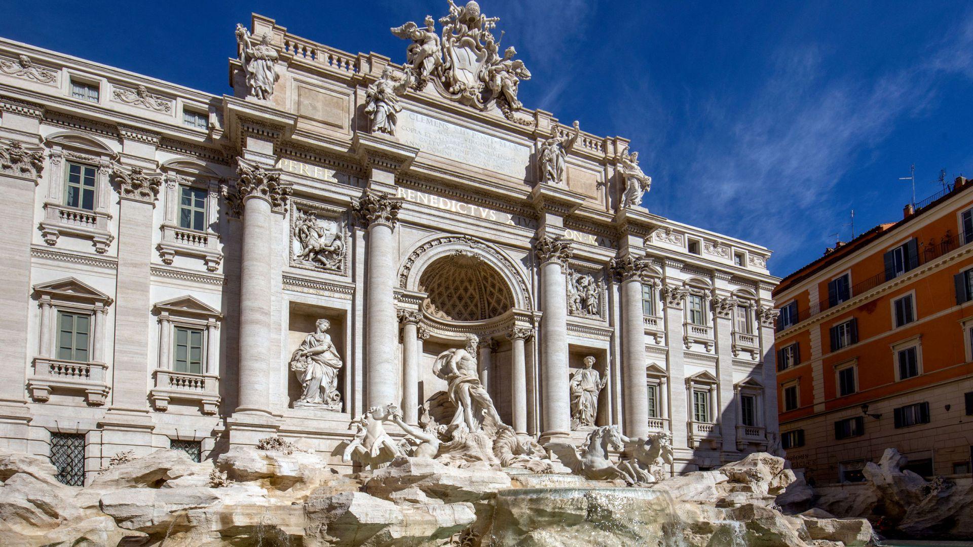 albergo-ottocento-rome-monuments-04