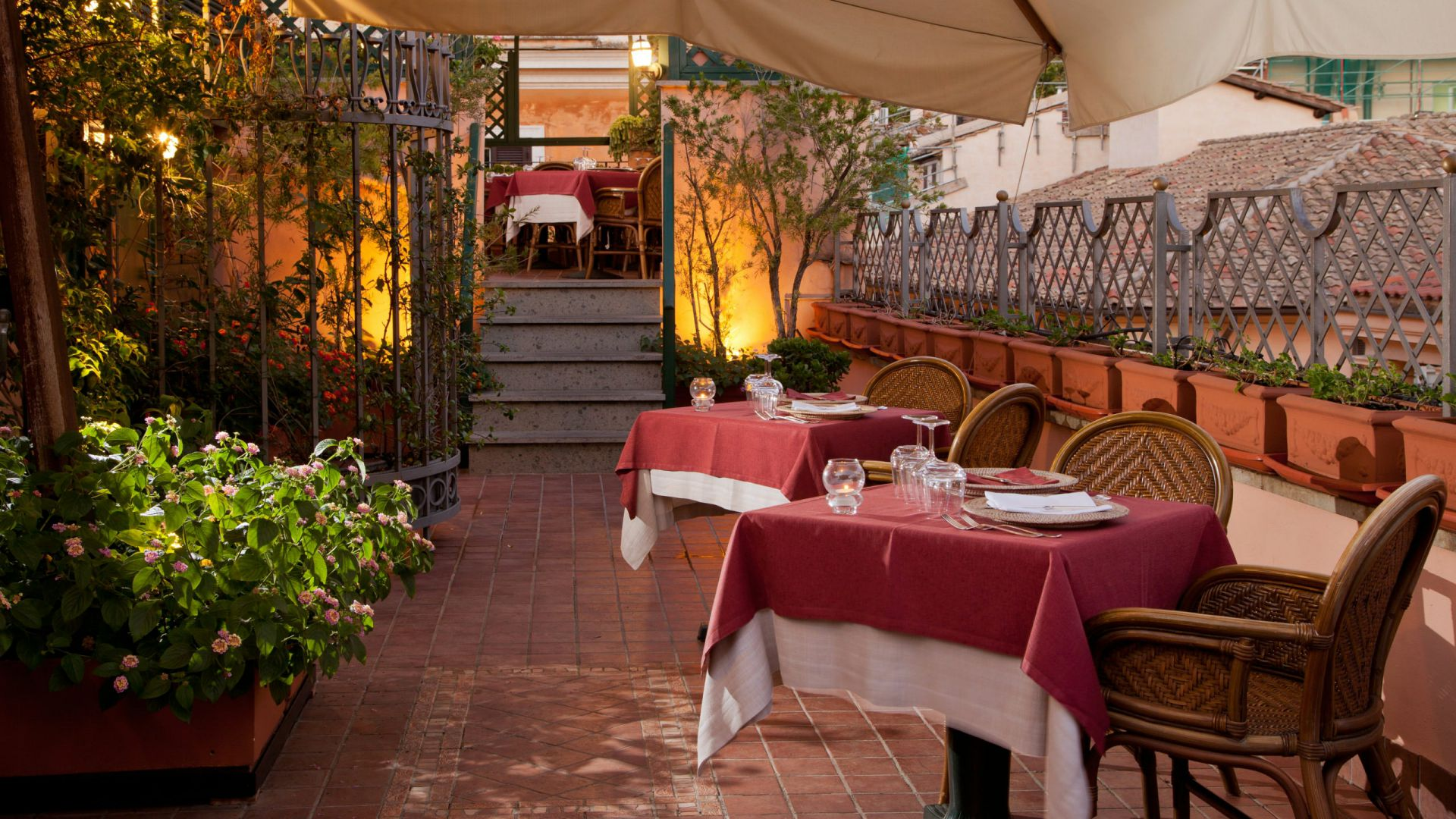 albergo-ottocento-rome-terrace-02