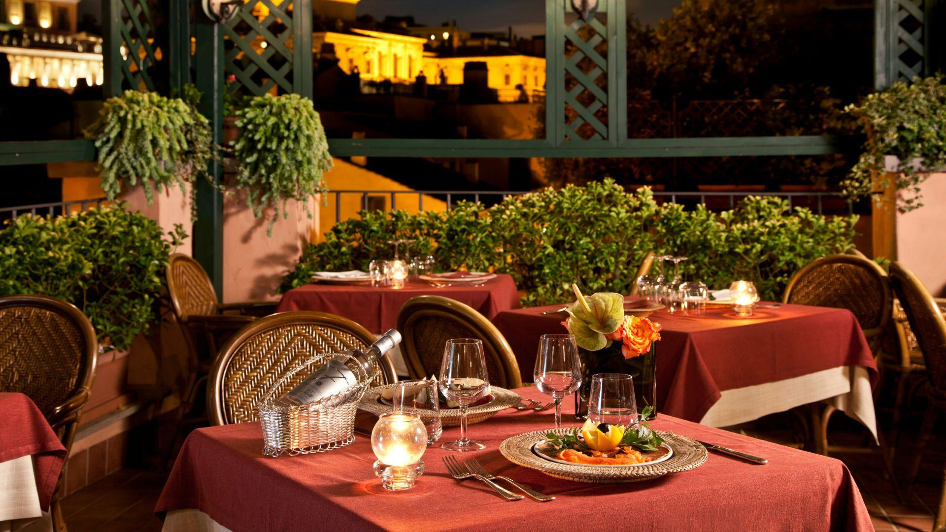 albergo-ottocento-rome-terrace-06