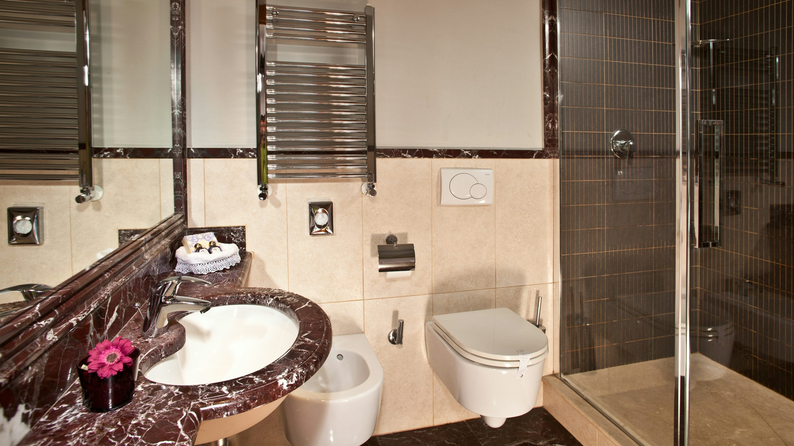 albergo-ottocento-rome-salle-de-bain-21