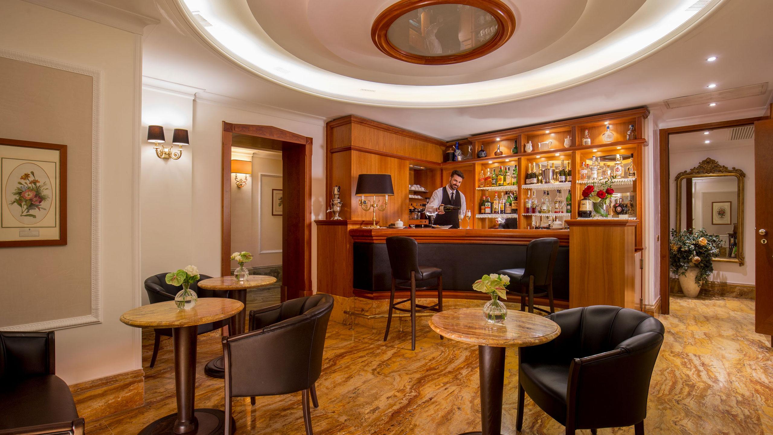 albergo-ottocento-rome-bar-01