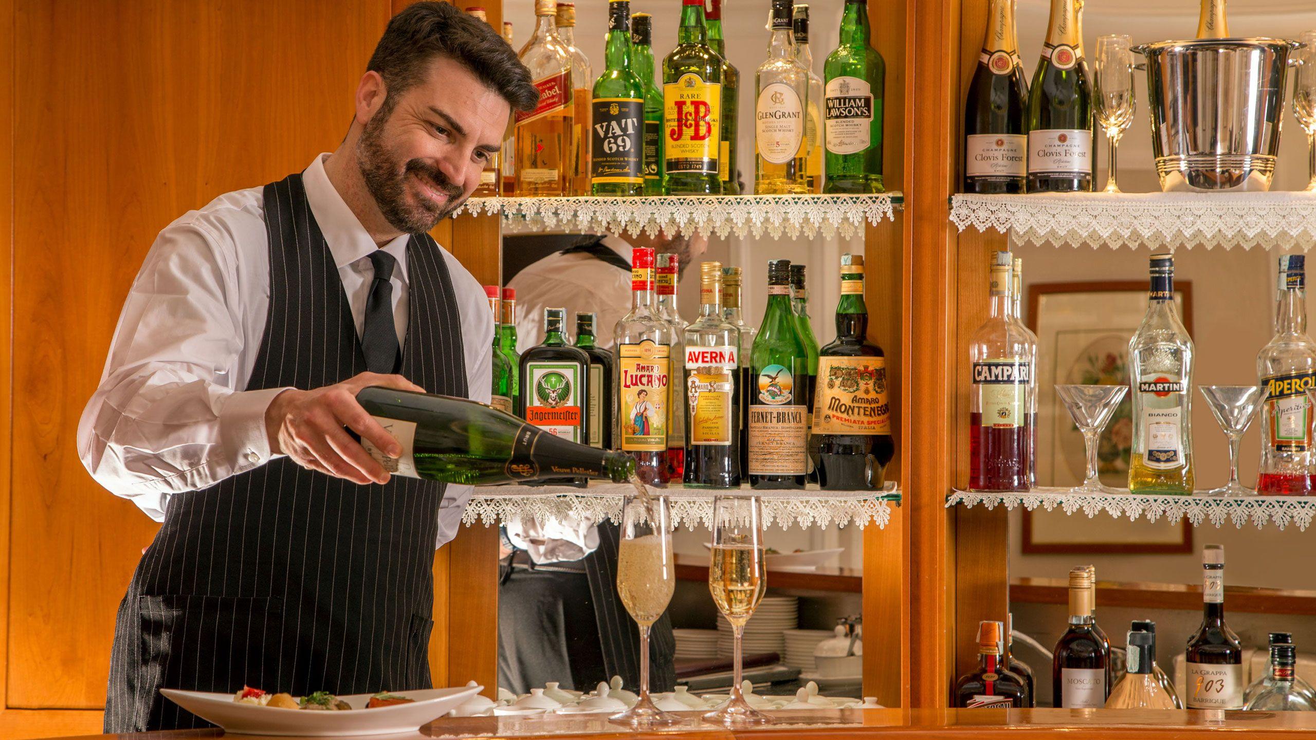 albergo-ottocento-rome-bar-02