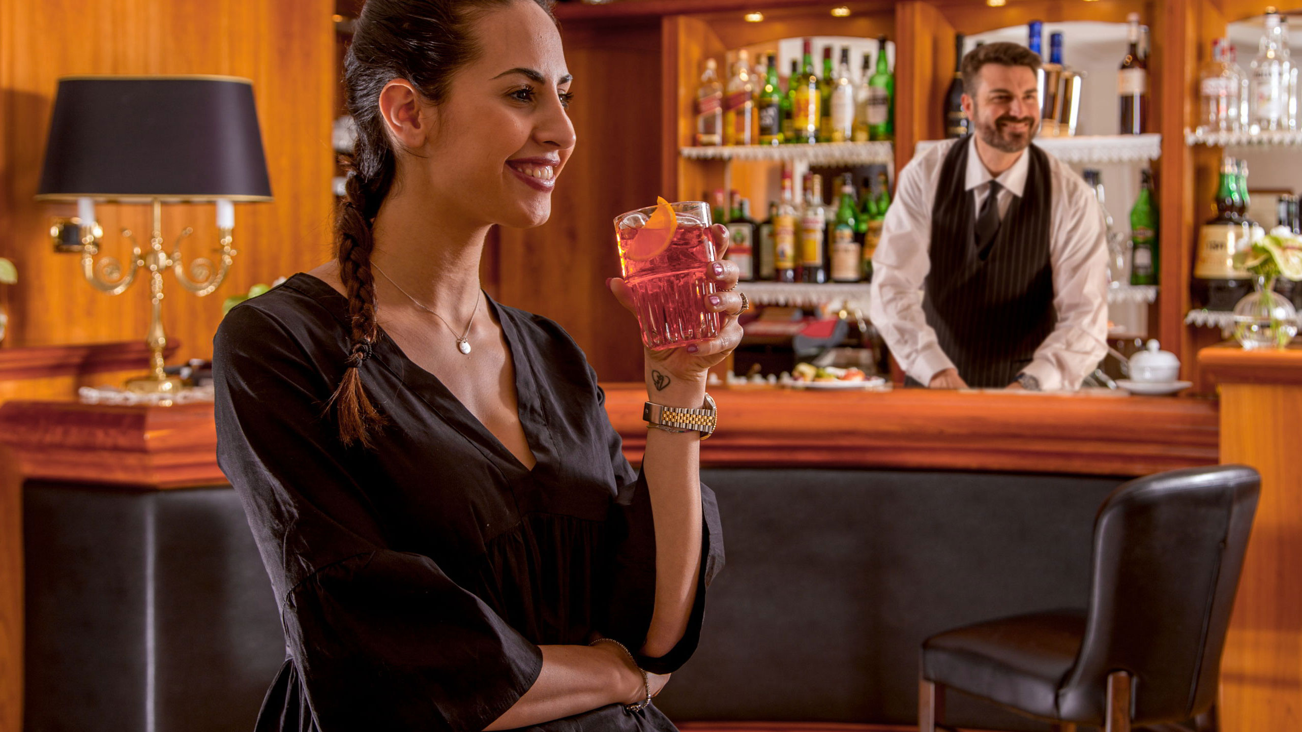 albergo-ottocento-rome-bar-04