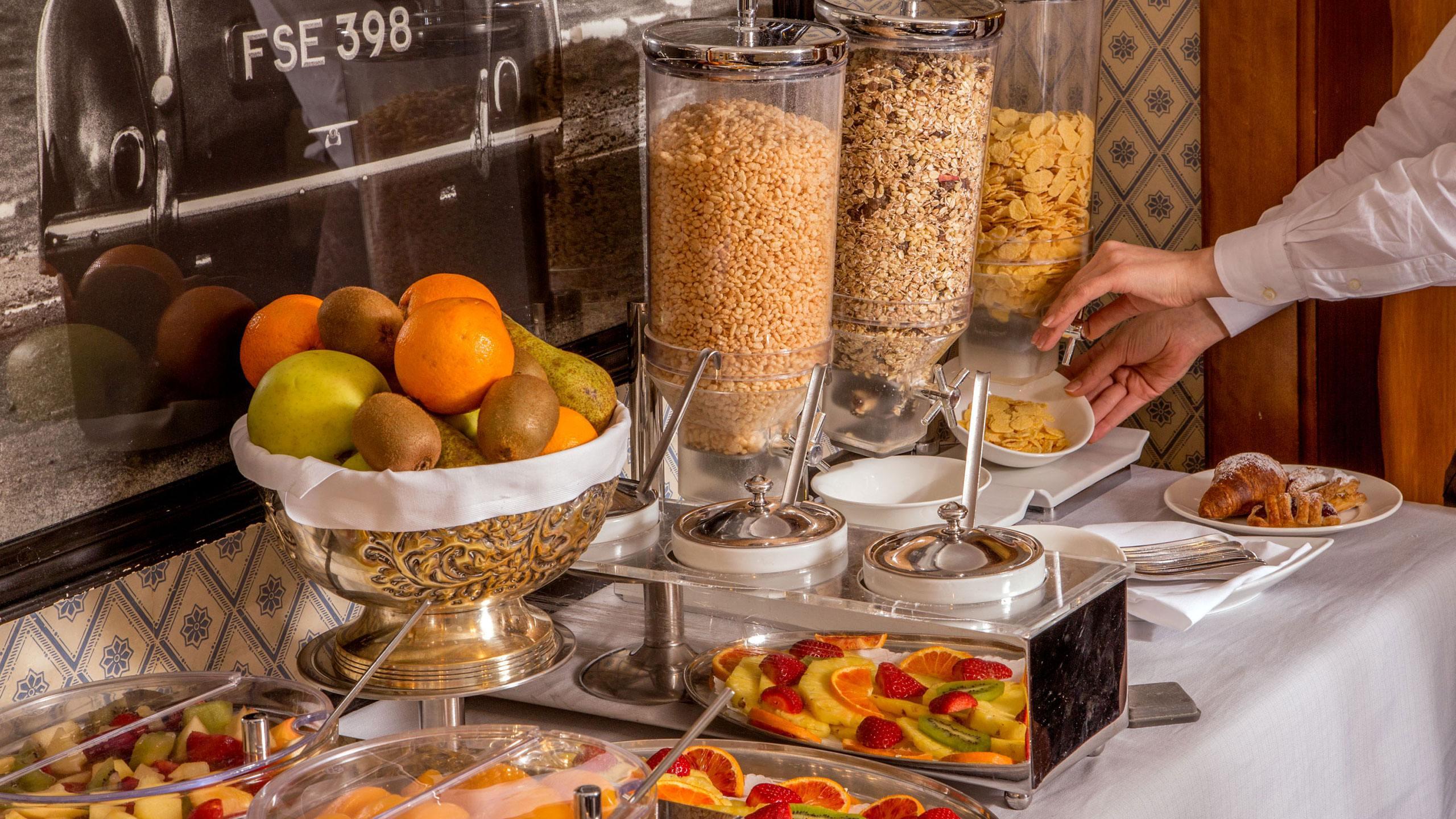 albergo-ottocento-rome-déjeuner-06