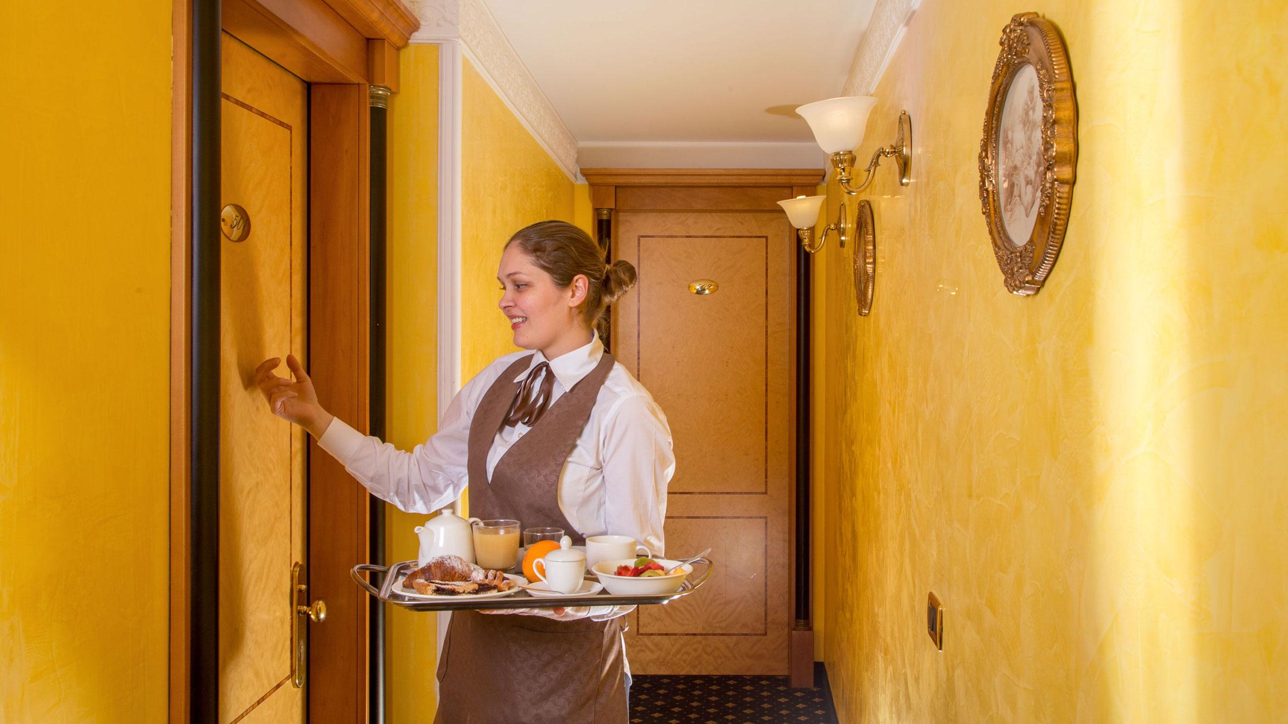 albergo-ottocento-rome-déjeuner-09