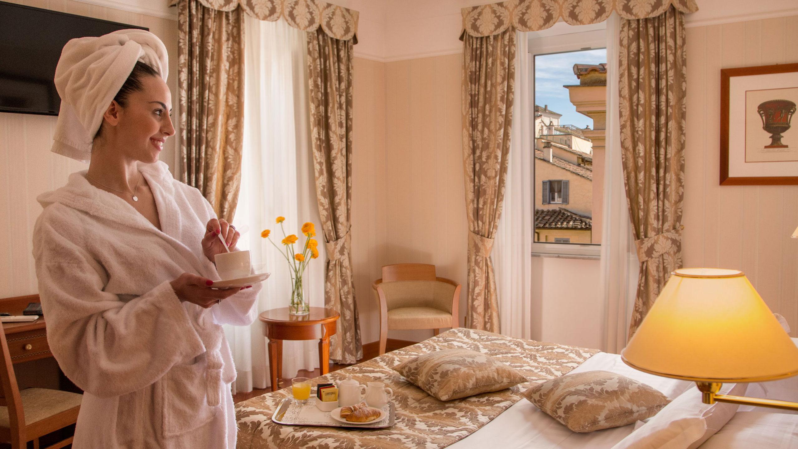 albergo-ottocento-rome-double-room-deluxe-24