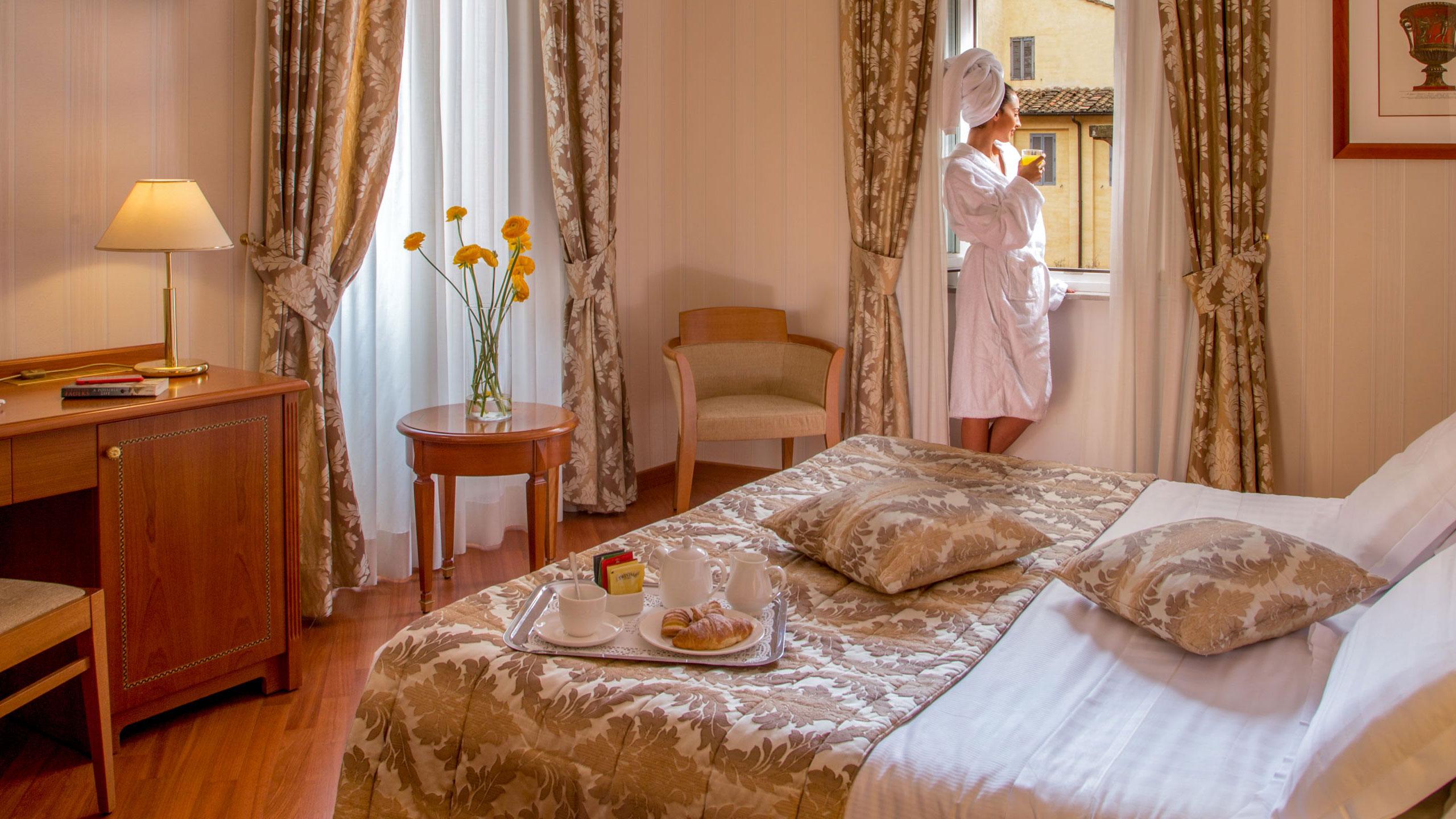 albergo-ottocento-rome-double-room-deluxe-25