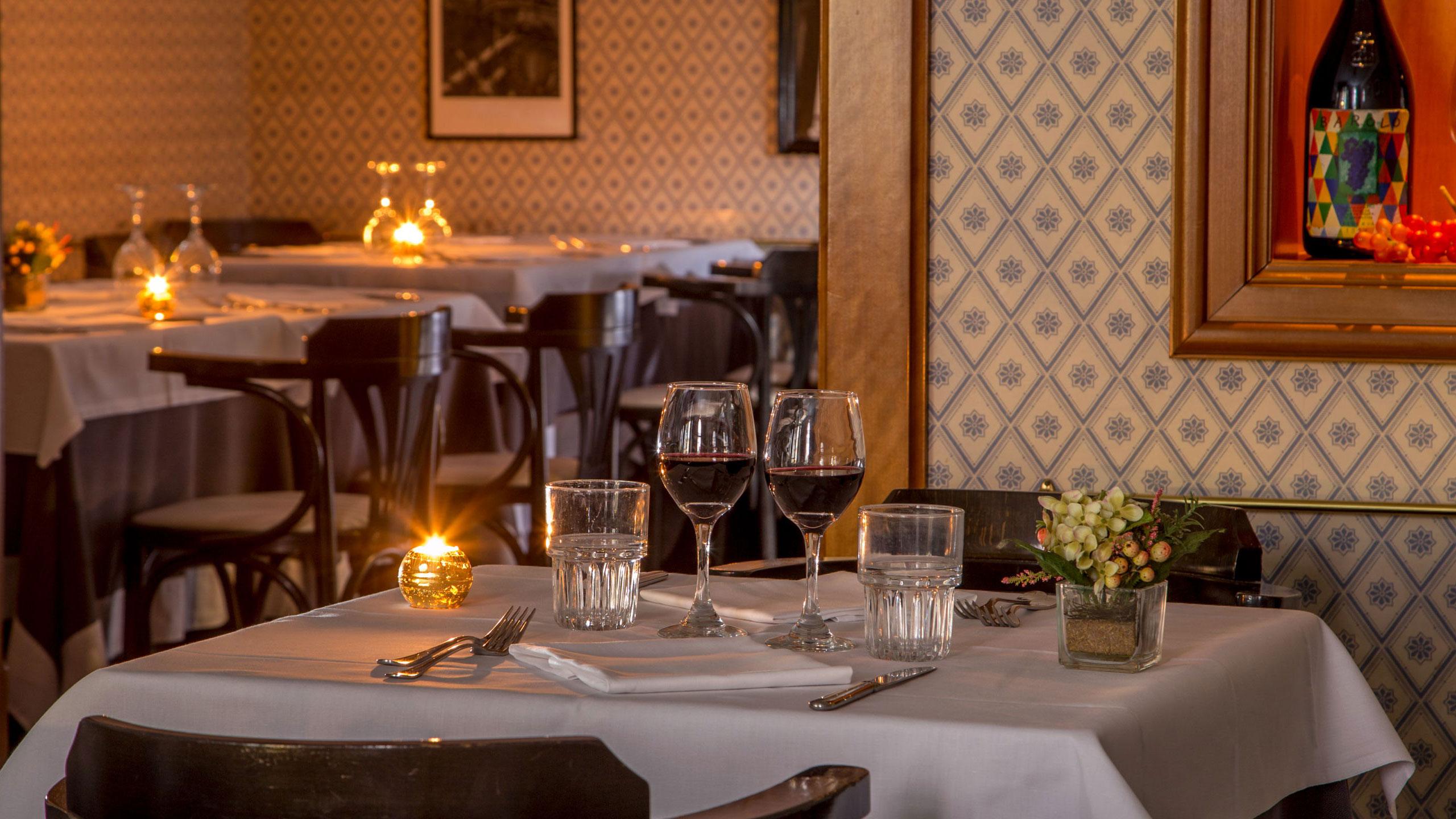 albergo-ottocento-rome-rossini-restaurant-04