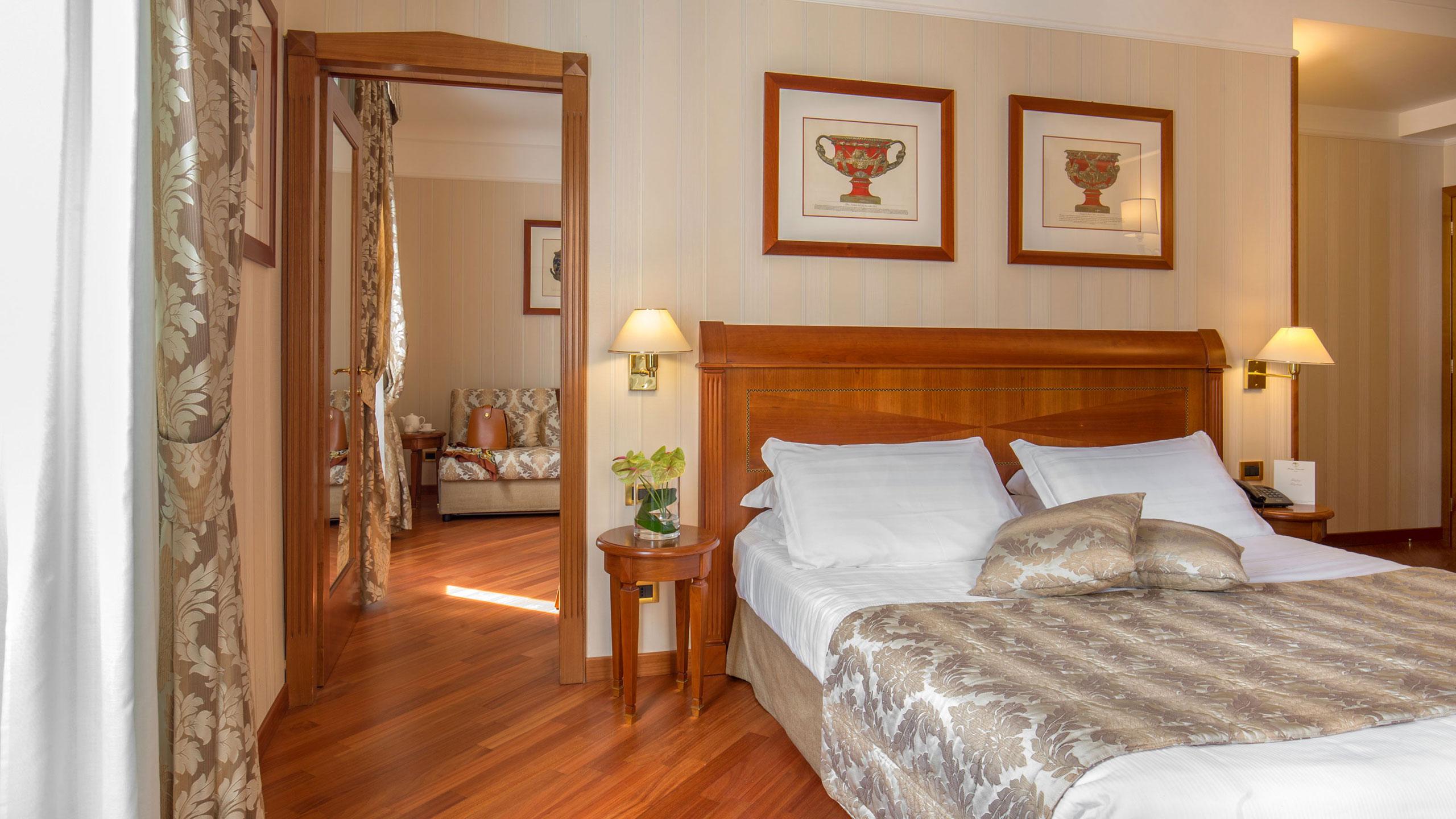 albergo-ottocento-rome-suite-family-13