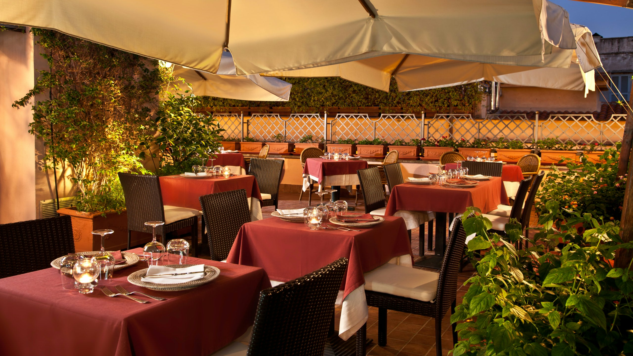albergo-ottocento-rome-terrace-04