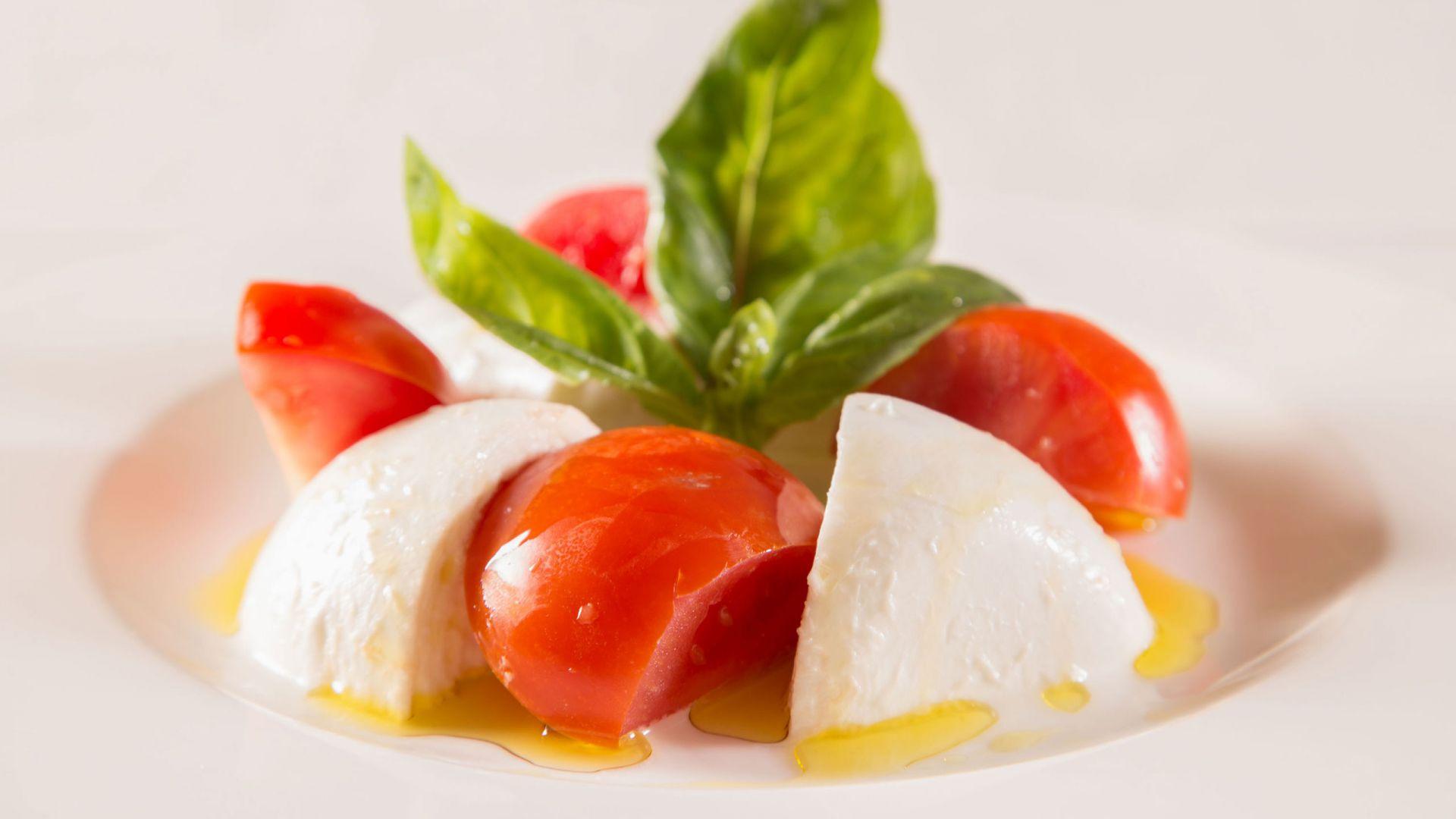 albergo-ottocento-rome-nourriture-01