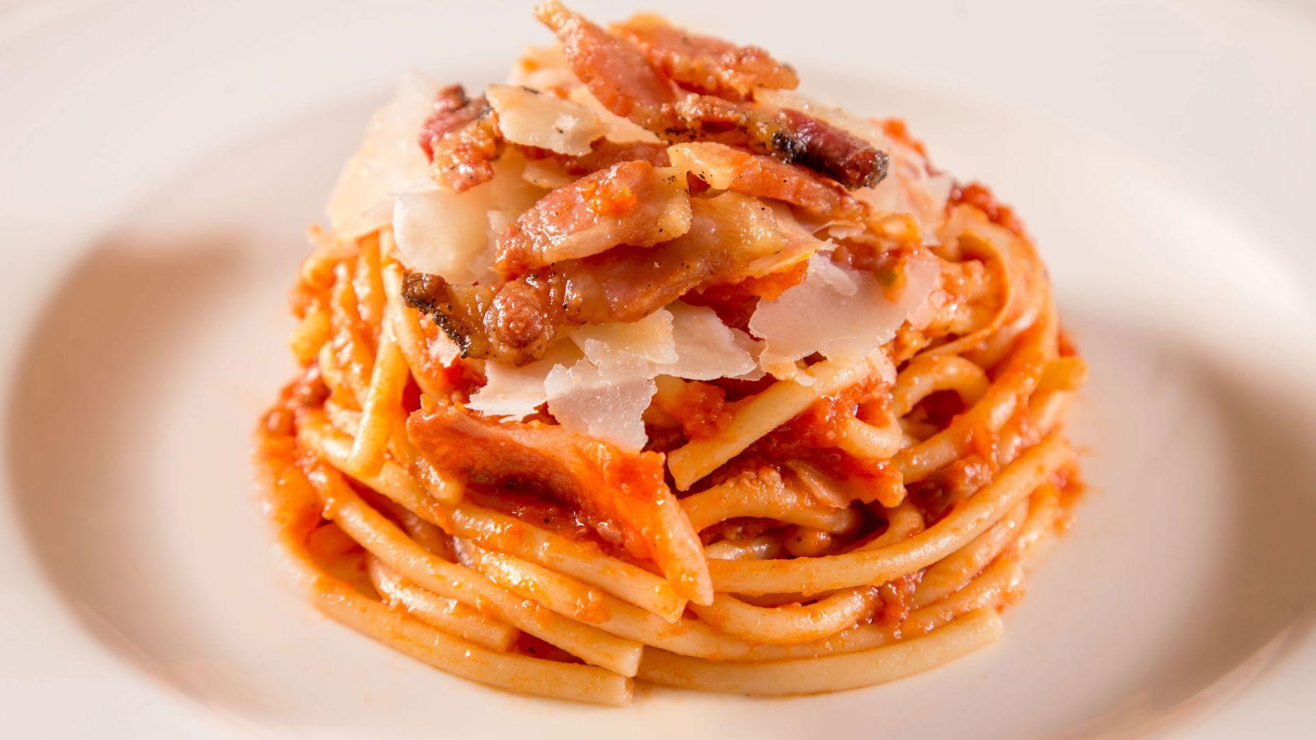 albergo-ottocento-rome-nourriture-04