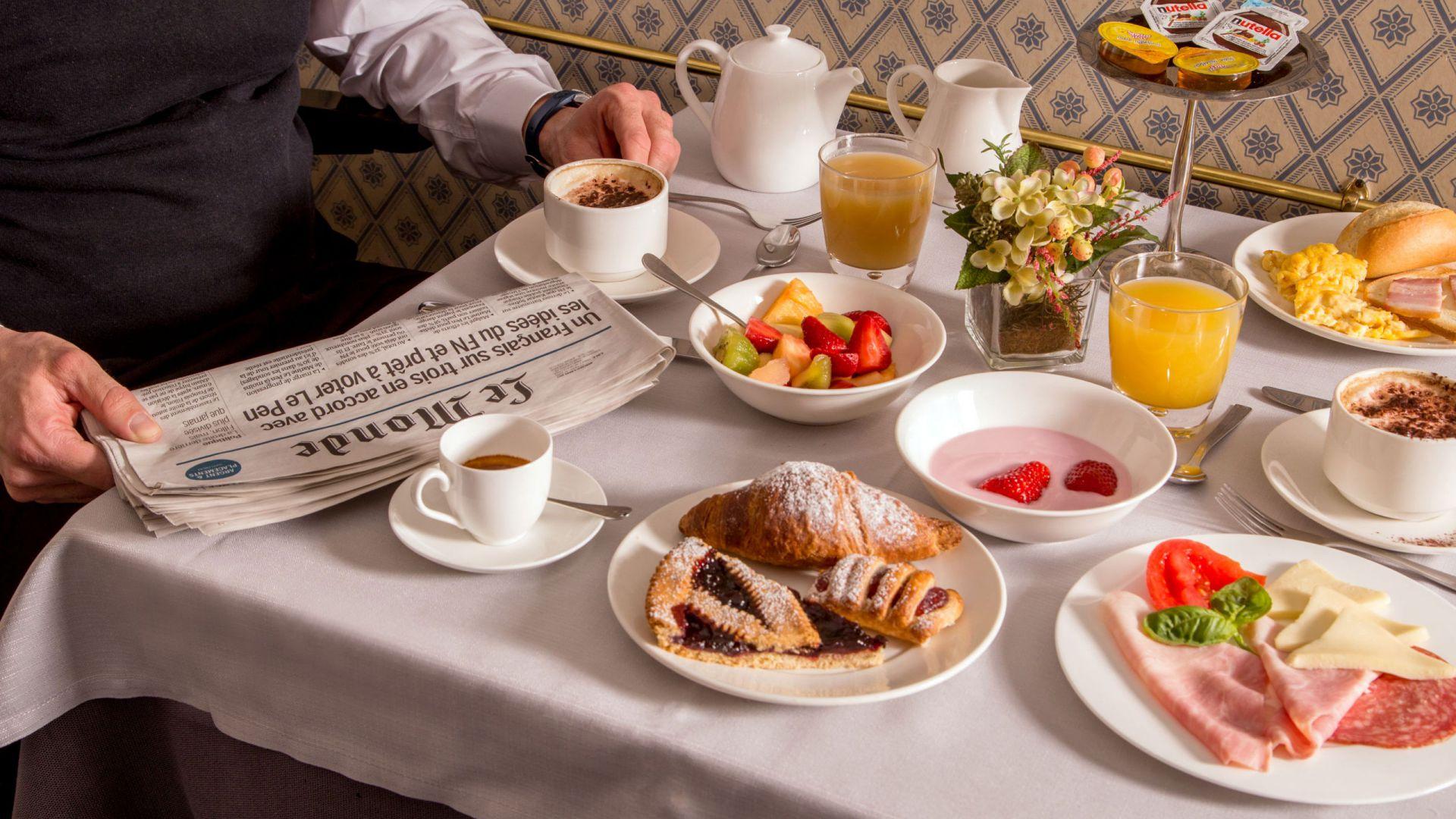 albergo-ottocento-rome-déjeuner-05