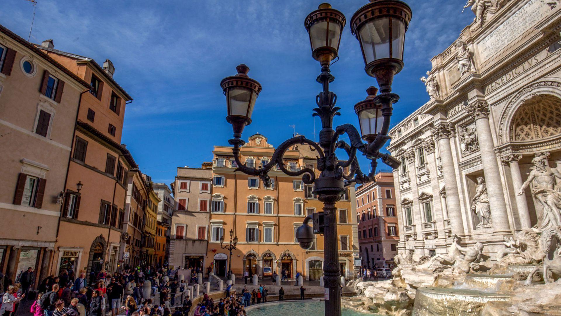 albergo-ottocento-rome-monuments-03