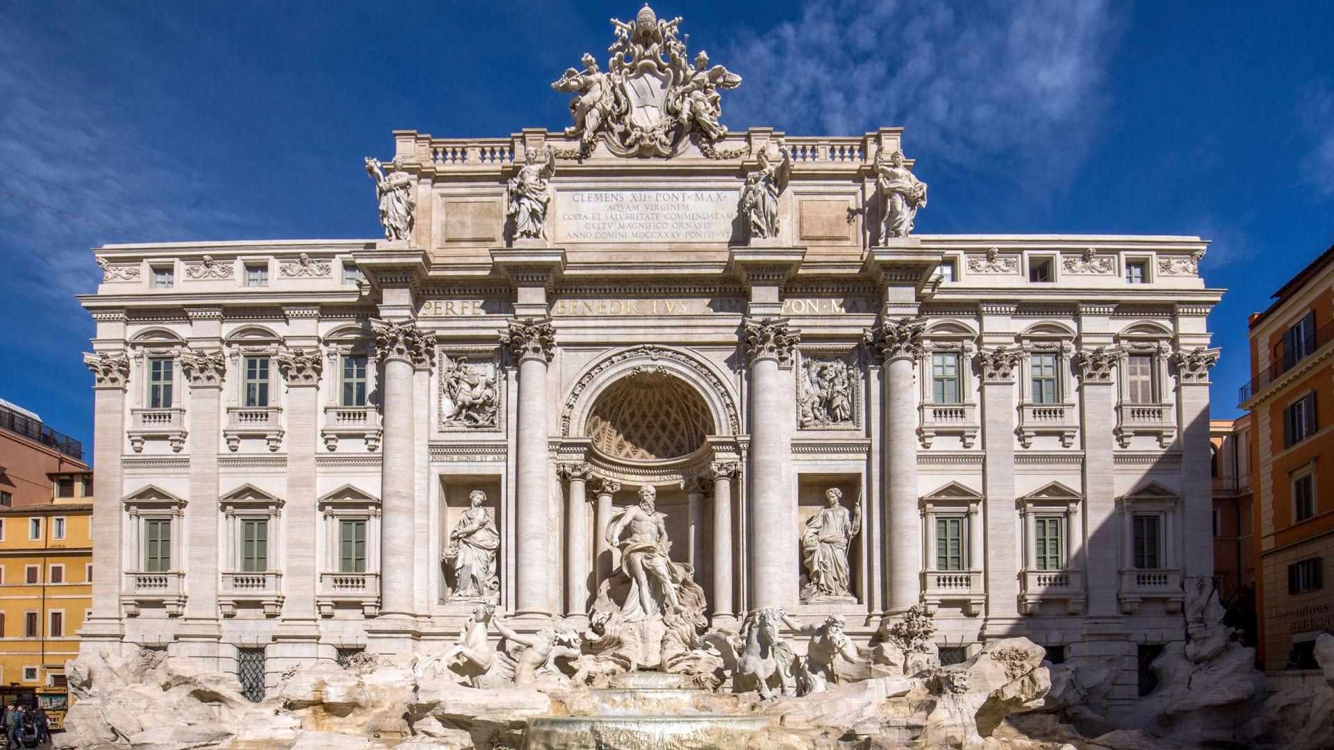 albergo-ottocento-rome-monuments-05