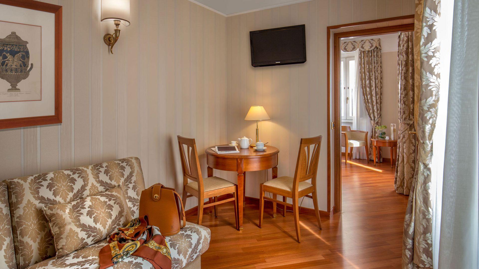 albergo-ottocento-rome-suite-family-14