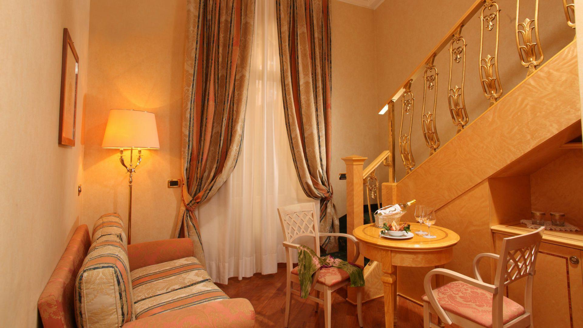 albergo-ottocento-rome-suite-family-17